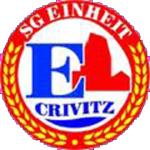 Einheit Crivitz