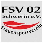Frauensportverein02Schwerin