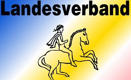 Landesverband_Pferd