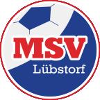 MSV Lübstorf