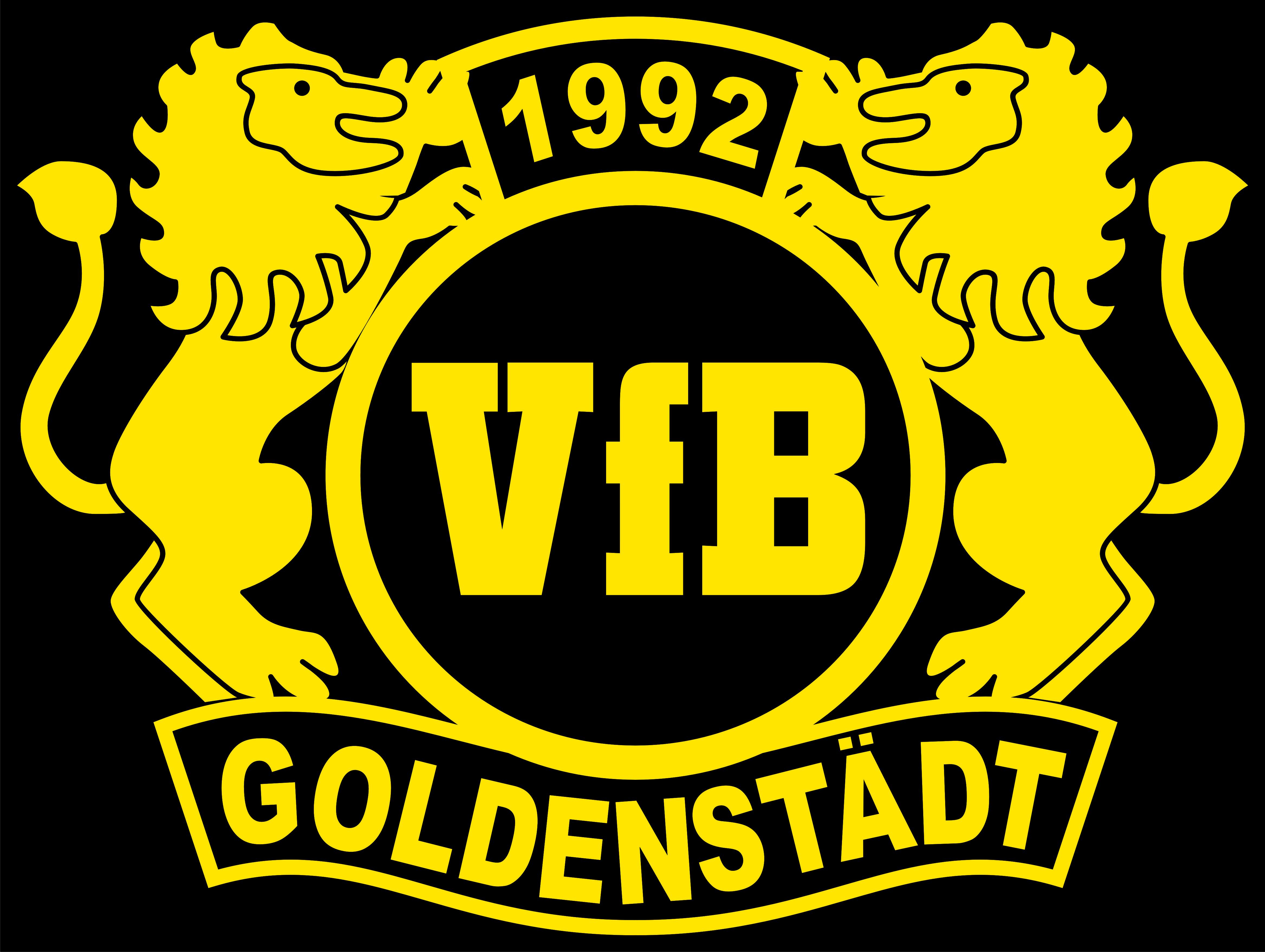Vfb Goldenstädt Facebook