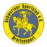 Logo Schweriner SC Breitensport