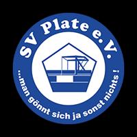 FSV Leezen