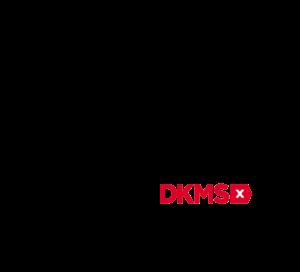 HALLENMASTERS zugunsten der DKMS